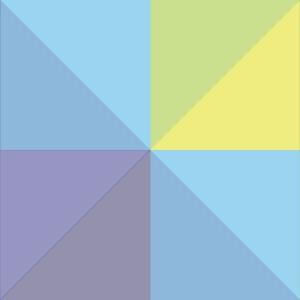 Achtergrond header kleur