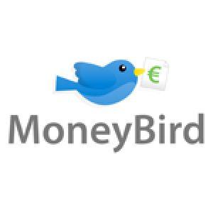 MoneyBird