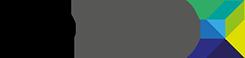 Logo Administratiekantoor JeBo Finance